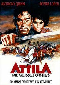 Bild Attila