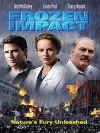 Bild Frozen Impact