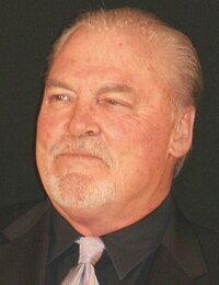 Bild Stacy Keach