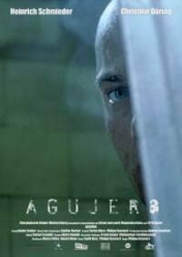 Bild Agujero