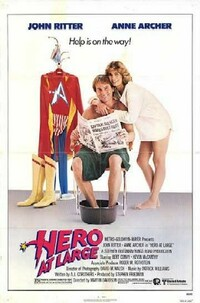 image Hero at Large