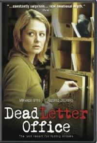 image Dead Letter Office