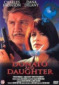 Bild Donato and Daughter