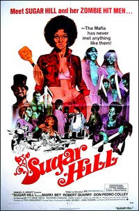 Bild Sugar Hill