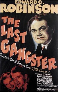 image The Last Gangster