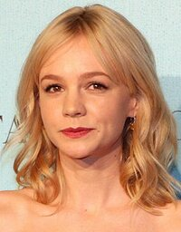 image Carey Mulligan