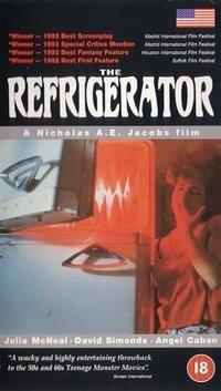 Bild The Refrigerator