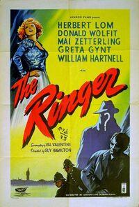 Bild The Ringer