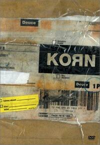 Bild Korn - Deuce