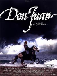 Bild Don Juan
