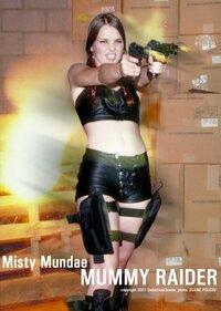 Bild Mummy Raider