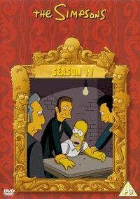 Bild Season 17