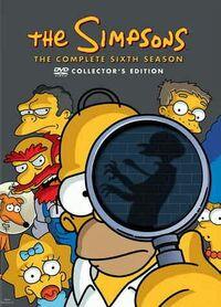 image Season 6