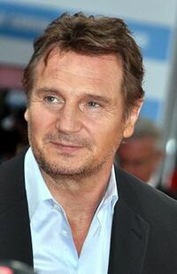 image Liam Neeson