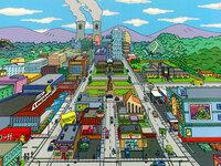 image Springfield