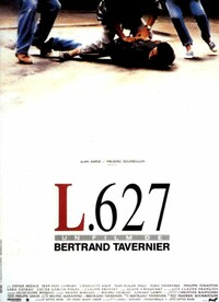 Bild L.627