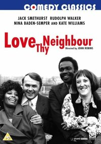 Bild Love thy Neighbour