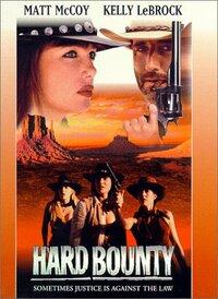 Bild Hard Bounty