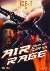 Bild Air Rage