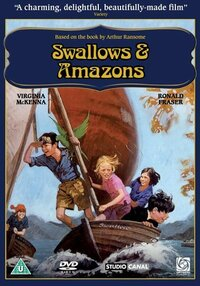 Bild Swallows and Amazons