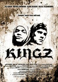 Bild Kingz