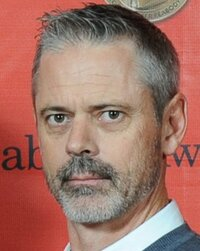 Bild C. Thomas Howell