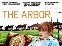 Bild The Arbor