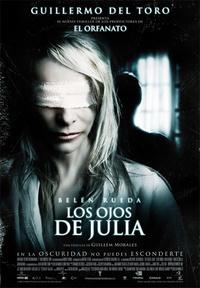 Bild Los ojos de Julia