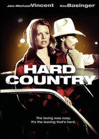 Bild Hard Country