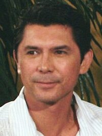 image Lou Diamond Phillips