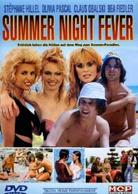 Bild Summer Night Fever