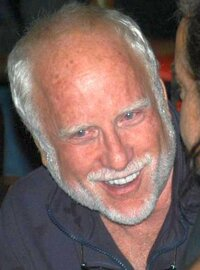Bild Richard Dreyfuss