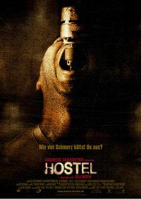 Bild Hostel