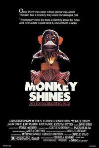 Bild Monkey Shines