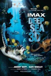 Bild Deep Sea