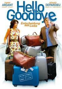 Bild Hello Goodbye