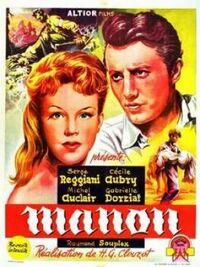 Bild Manon
