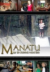 Bild Manatu - Nur die Wahrheit rettet Dich