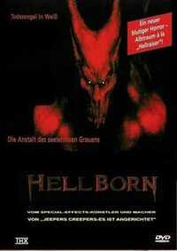 Bild Hellborn
