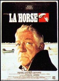 Bild La Horse