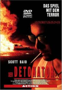 Bild Detonator