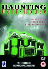 Bild The Haunting of Hell House