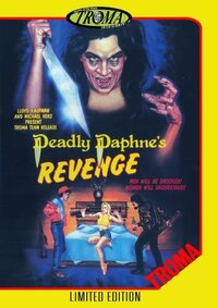 Bild Deadly Daphne's Revenge
