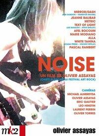 Bild Noise
