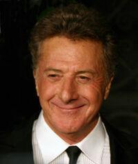 Imagen Dustin Hoffman