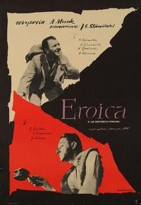 Bild Eroica