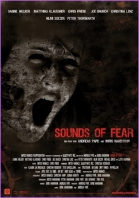 image Sounds of Fear