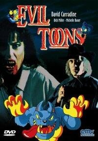Bild Evil Toons