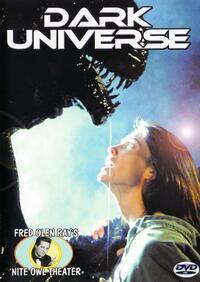 Bild Dark Universe