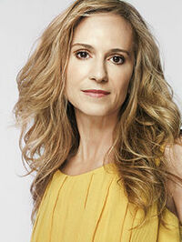 Bild Holly Hunter